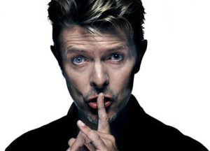 David Bowie Bonds Treveri Capital Intellectual Property Debt Finance