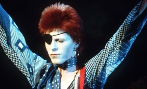 David Bowie Ziggy Stardust Finance Innovation Bonds Debt IP